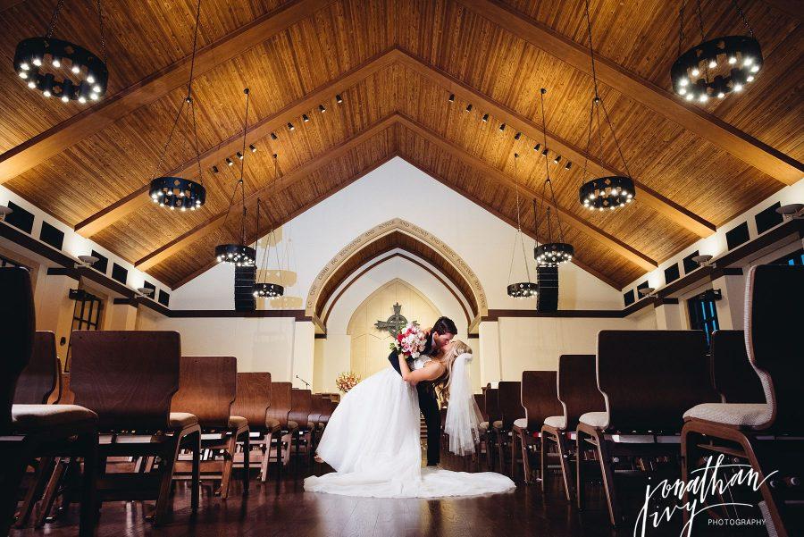 Christ-the-King-Presbyterian-Church-Wedding