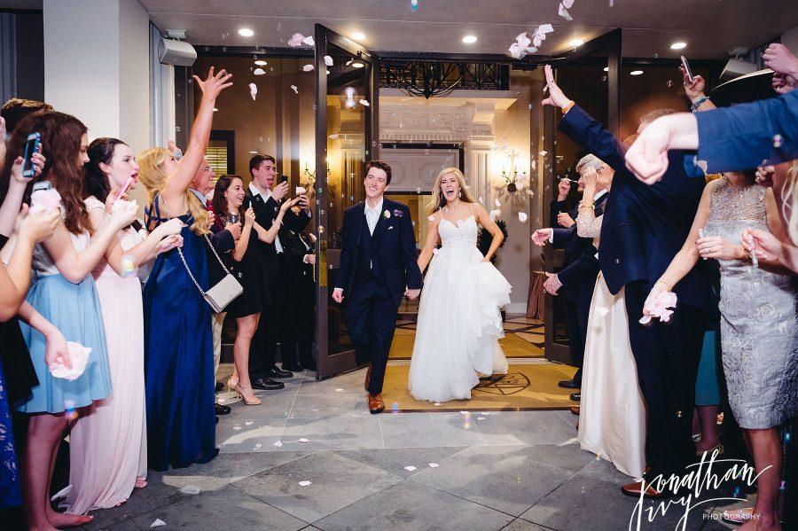 Lakeside-Country-Club-Wedding