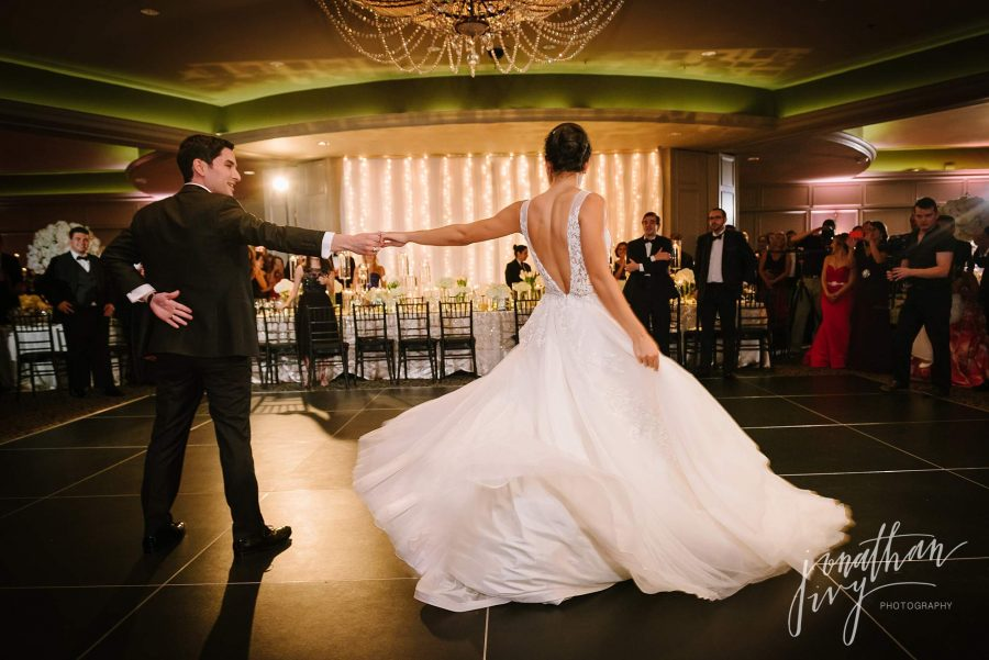 Hotel Zaza Wedding Photographer