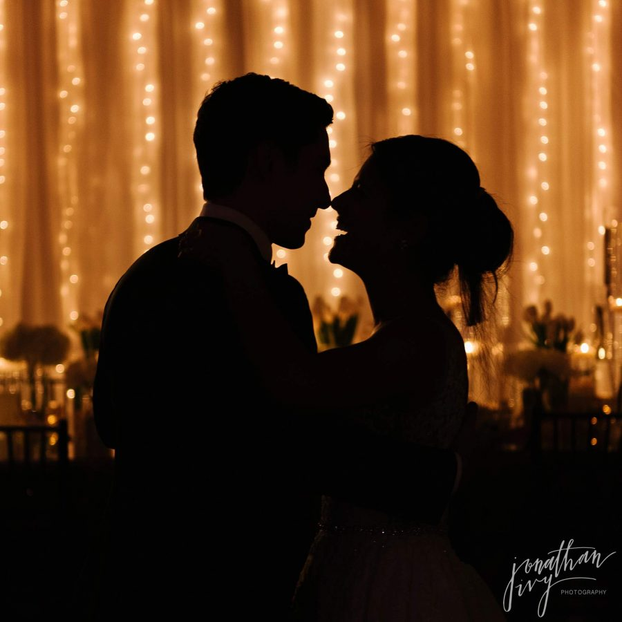 Hotel Zaza Houston Wedding Photographer