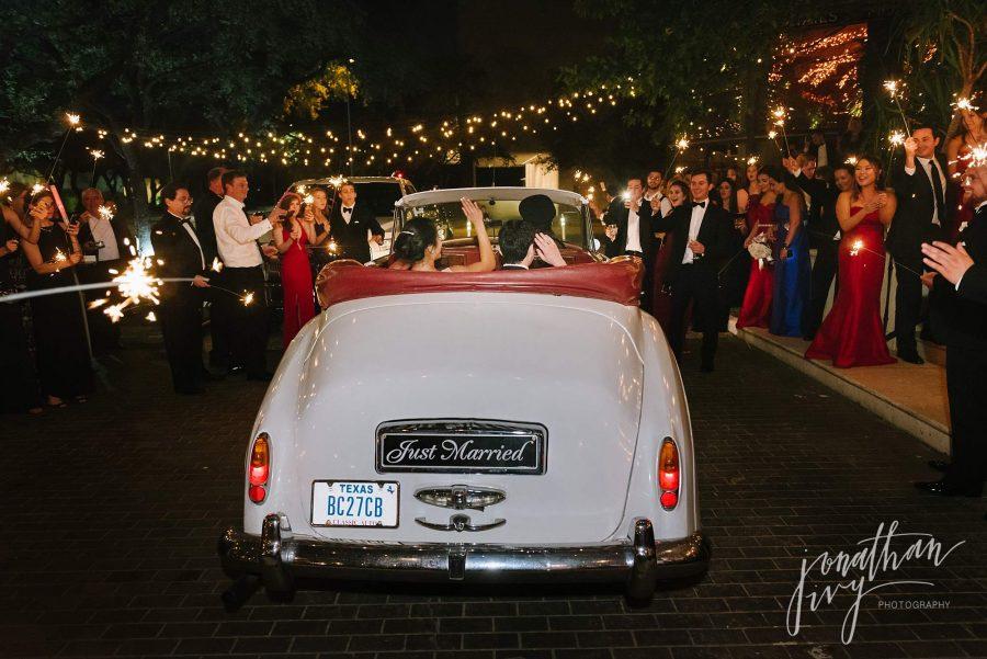 Hotel Zaza Houston Jordans Limos White Rolls Royce