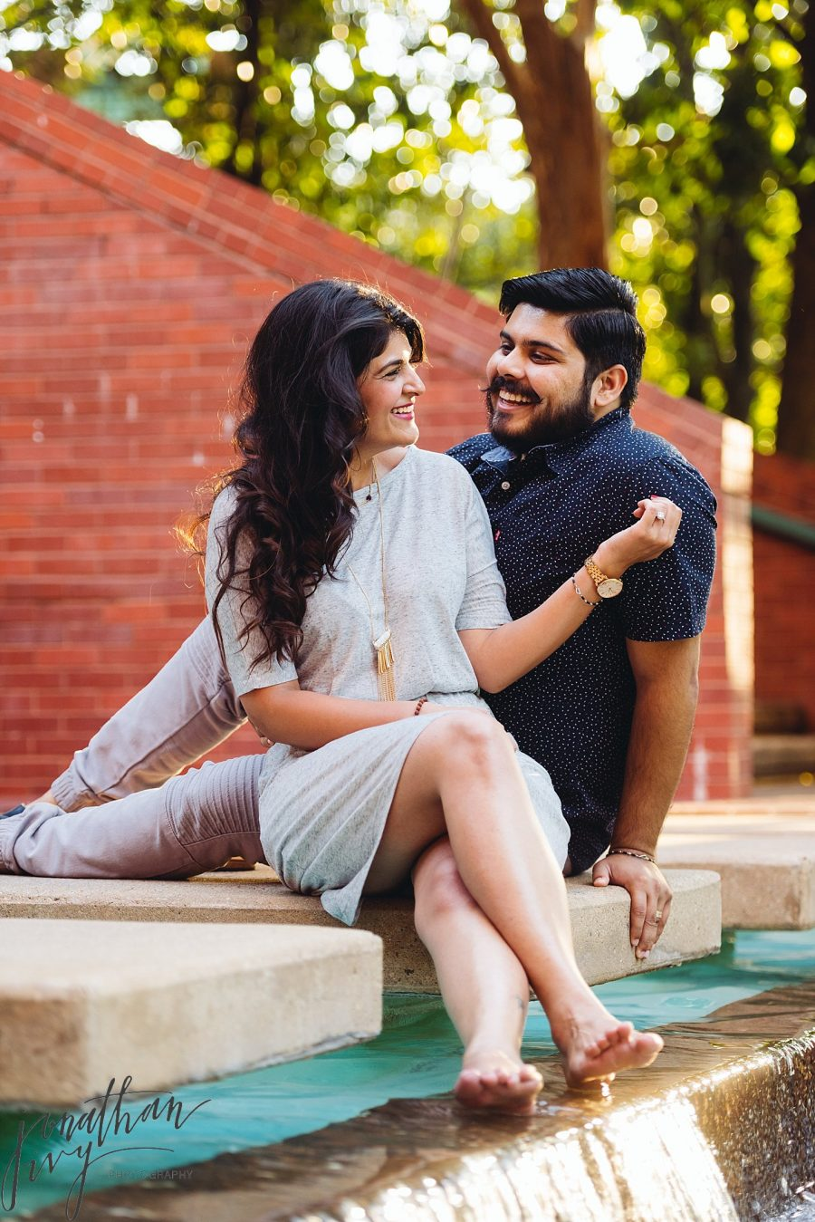 Houston Engagement Photographer_0001