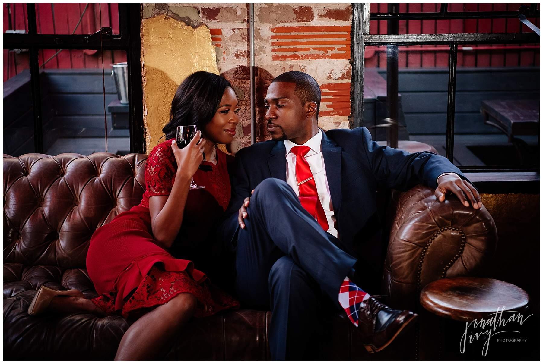 7 Time Wedding Wire Couple's Choice Award Winner