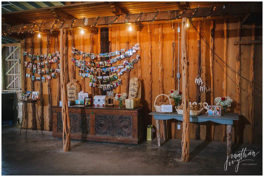 Pinterest Wedding Reception