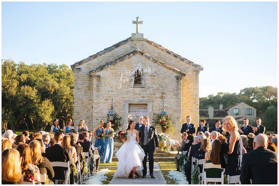 The Clubs at Houston Oaks Wedding photographer