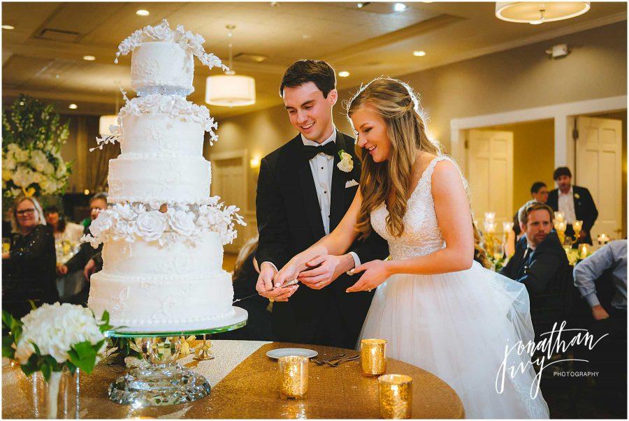 Cakes by Jula Wedding Photos