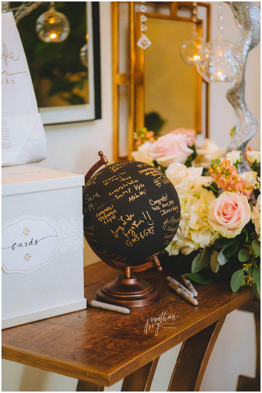 900 Brown Rose Flower Petals Engagement Wedding Table Decoration